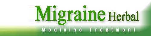 migraine Herbal Medicine Cure